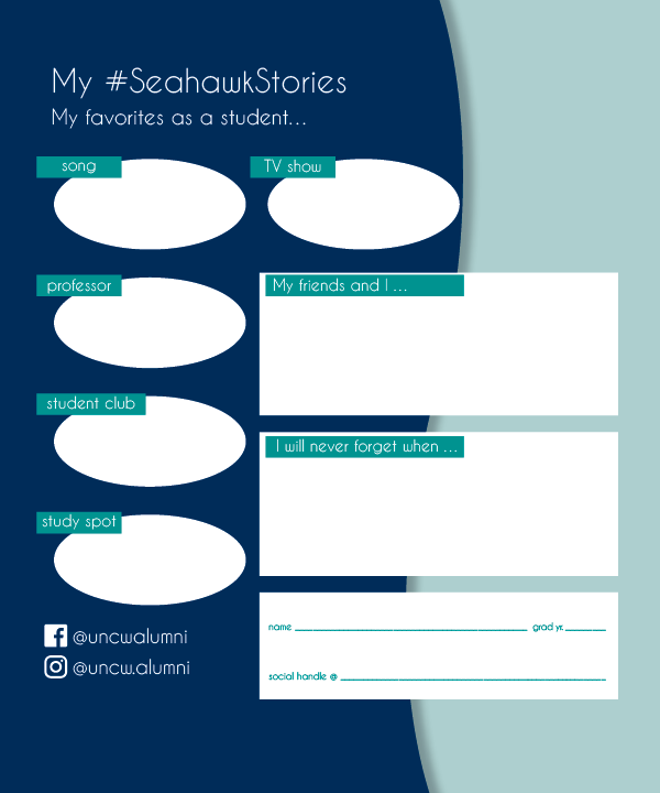 My #SeahawkStories sharing template